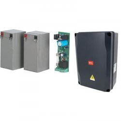 AKUMULATOR AWARYJNY bateria BFT do centrali THALIA
