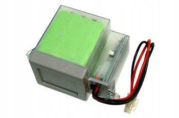 AKUMULATOR AWARYJNY bateria Faac XBAT 24 - 390923