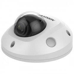 Kamera Hikvision DS-2CD2543G0-I 4mpx, H265, IP67