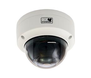 Kamera IPC-D302FIK-I MW POWER
