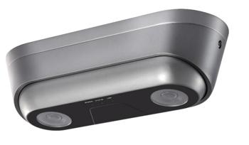 Kamera IPC-ID6810F4 (2,8mm) ZLICZANIE OSÓB MWPOWER