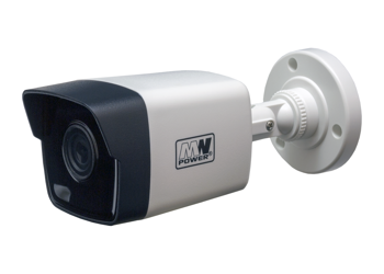 Kamera IPC-T302F 2,8mm 2 Mpx MW POWER