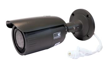 Kamera IPC-T402MSD-G-I (2,8-12mm) MWPOWER