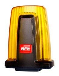 Lampa Sygnalizacyjna do bram BFT RADIUS 230V