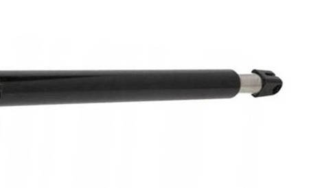 FAAC 414 ALFA LONG ramie tuba siłownika dł. 690mm