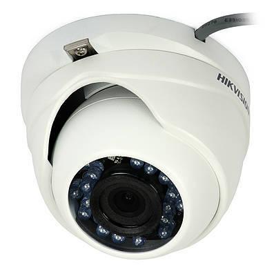 Kamera Hikvision HD-TVI 2Mpx DS-2CE56D1T-IRM