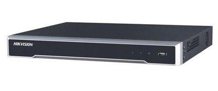 Rejestrator IP HIKVision DS-7608NI-K2/8P 8CH PoE